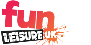 Fun Leisure UK - Fun Leisure UK: Corporate, Wedding, Christmas  & Team Building